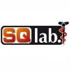 SQ-LAB