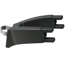 KLICKfix Extender (ohne Lenkeradapter)