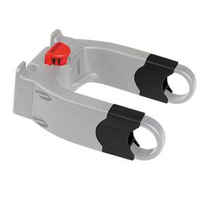 KLICKfix Distanzset 25 mm für E Adapter