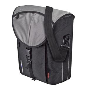KLICKfix Cita GTA Gepäckträgertasche