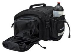 KLICKfix Rackpack 1 Plus Tasche für Rackpack Träger