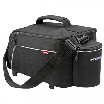KLICKfix Rackpack Light Tasche für Racktime