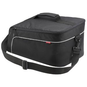 KLICKfix Rackpack XL für Racktime