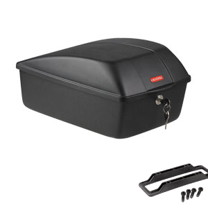 KLICKfix Bike Box