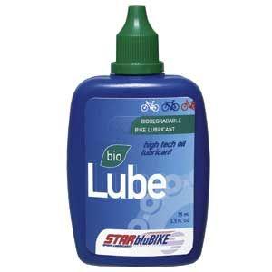 STAR BLUBIKE Bio Lube 75 ml