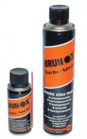 Brunox Turbo Spray 400 ml