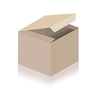 STAR BLUBIKE Chain cleaner