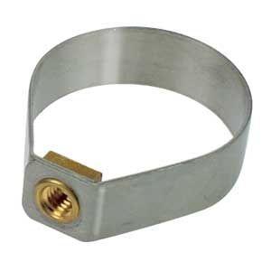 KLICKfix Schelle 36 mm