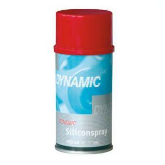 Dynamic Silikonspray