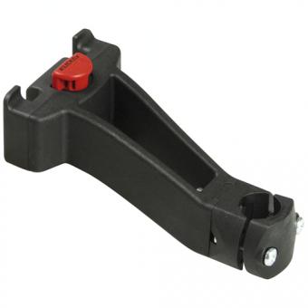 KLICKfix Lenkeradapter für Vorbau Preisvergleich