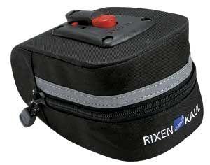 KLICKfix Micro 100 Satteltasche