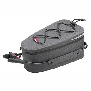 KLICKfix Contour Waterproof grau
