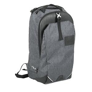 Norco Cadrick Rucksack Tasche