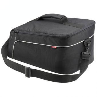 KLICKfix Rackpack XL Uniklip