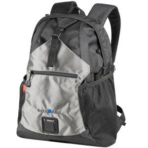 KLICKfix Freepack Sport Rucksack