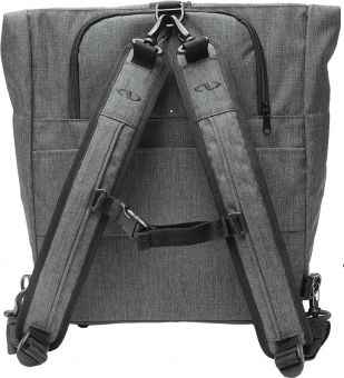 Norco Portree Rucksack Tasche