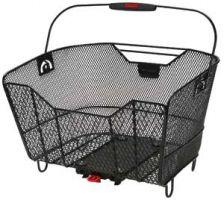 fahrrad taschen k rbe und boxen klickfix fahrrad korb. Black Bedroom Furniture Sets. Home Design Ideas