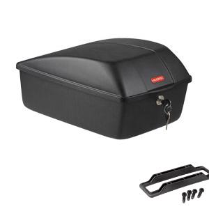 KLICKfix Bike Box GTA
