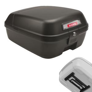 KLICKfix City Box für GTA Adapter