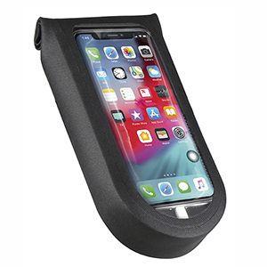 KLICKfix Phonebag Duratex Plus M
