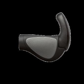 Ergon Lenkergriff GP2-L Rohloff/Nexus - versandkostenfrei