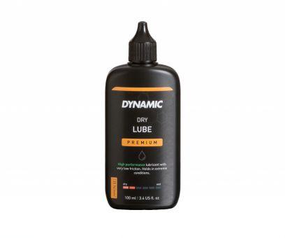 Dynamic Dry Lube Trockenschmierstoff