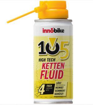 INNOBIKE High Tech Ketten Fluid 105 100 ml