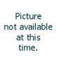 Norco Smartphone Tasche Boston