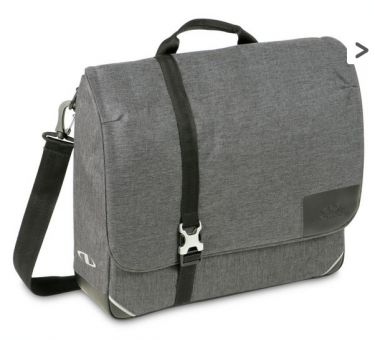 Norco Finsbury Commuter Tasche