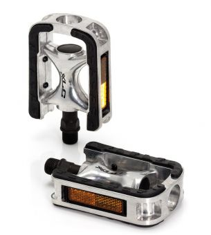 XLC City-Comfort Pedal PD-C01