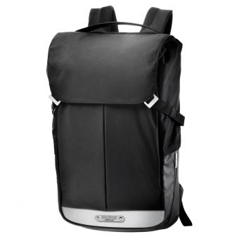 Brooks Rucksack Pitfield Backpack