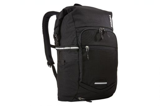 Thule Pack 'n Pedal Rucksack Commuter Backpack