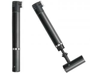 Topeak MT Rocket CB-T Minipumpe (versandkostenfrei)