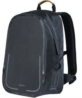 Basil Rucksack Urban Dry Backpack