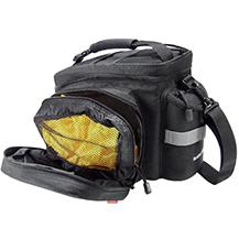 KLICKfix Tourino GTA Gepäckträgertasche