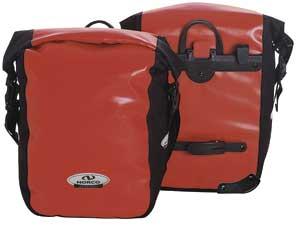 Norco Columbia Wasserdichte Gepäcktasche