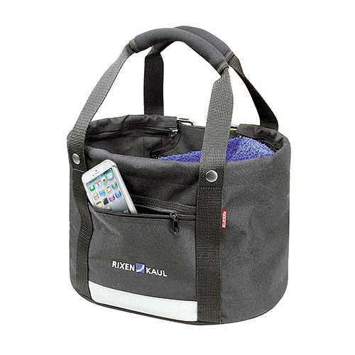 KLICKfix Shopper Comfort Mini