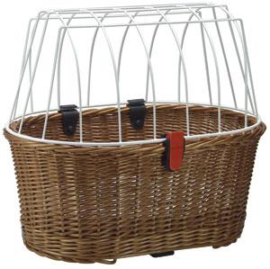 KLICKfix Hundekorb Doggy Basket GTA
