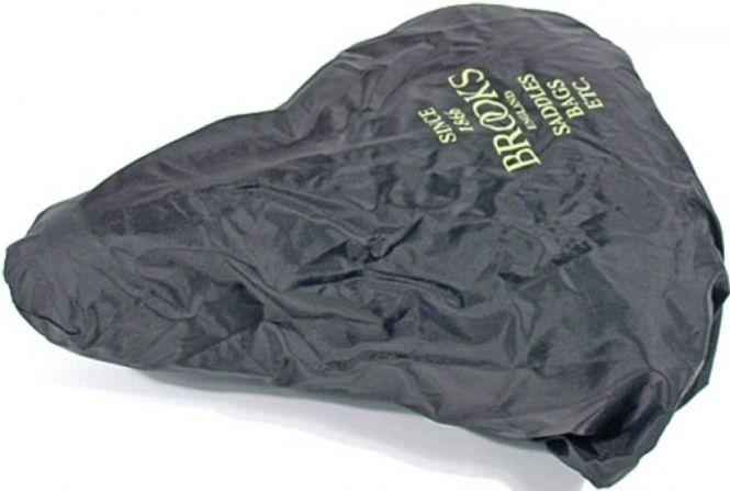 Brooks Sattel Cover large