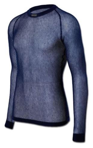 Brynje Langarm Shirt Gr. XL
