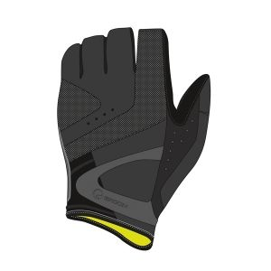 Ergon Handschuhe HT1-M Small (versandkostenfrei)