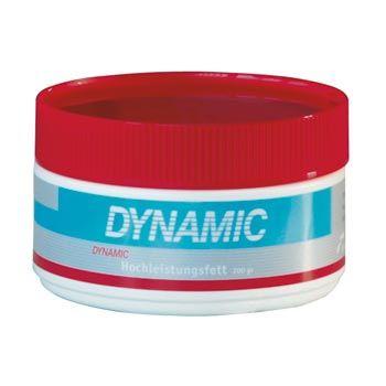 Dynamic Hochleistungsfett