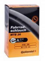 Schlauch Conti MTB DV 40