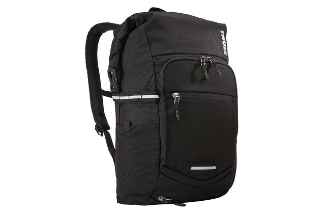 Thule Pack 'n Pedal Rucksack Commuter Backpack