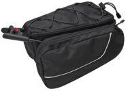KLICKfix Contour Sport Tasche