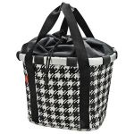 KLICKfix Bike Basket Fifties von Reisenthel