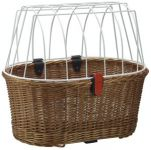 KLICKfix Hundekorb Doggy Basket GTA
