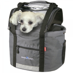 KLICKfix Doggy Hundetransport Tasche