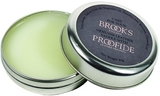 Proofide Spezialfett für Brooks Ledersattel 25 g