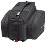 KLICKfix RackPack 2 Plus Tasche für Racktime